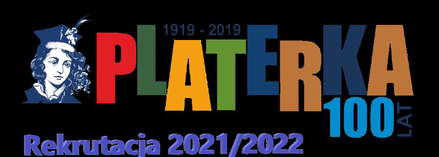 Przekierowanie do strony rekrutacji 2021/2022